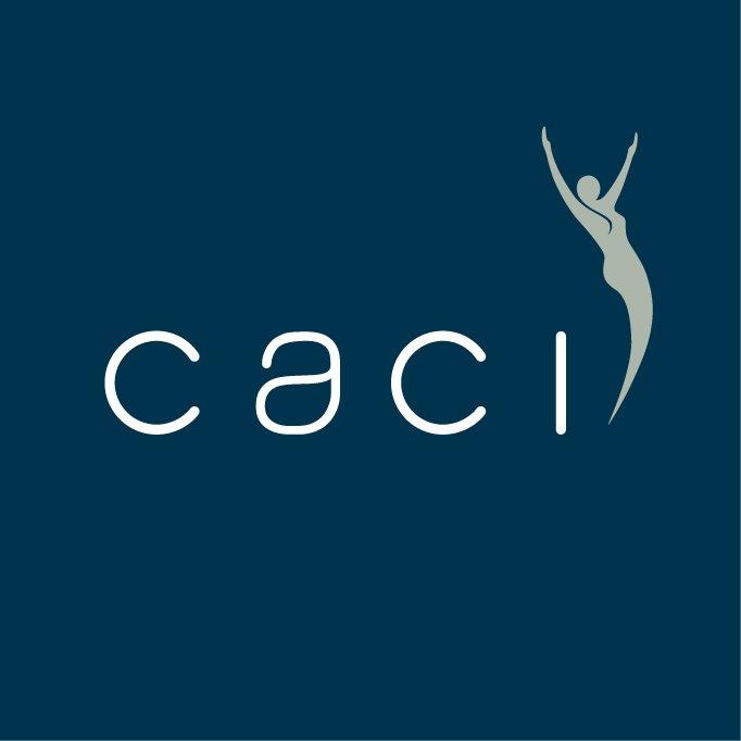 caci-logo_primary.jpg