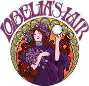 Lobelia's Lair Metaphysical Treasures