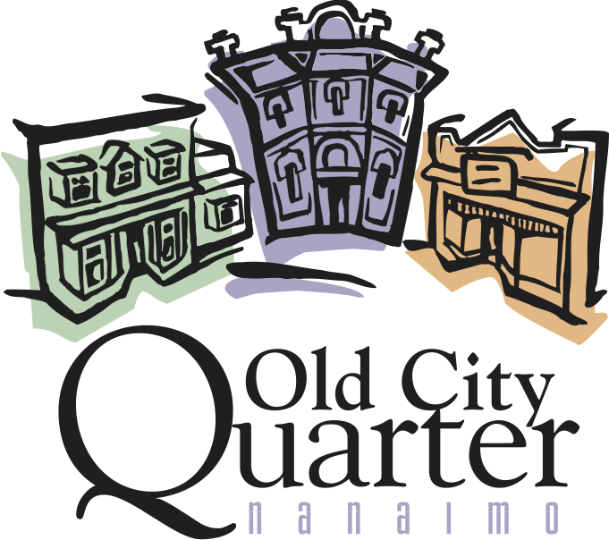 oldcityquarter_logo