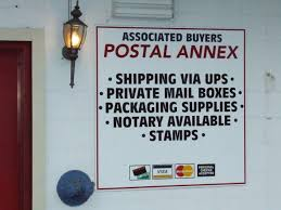 UPS Compare Postal Annex.jpeg
