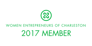 2017 Member Badge_White.png