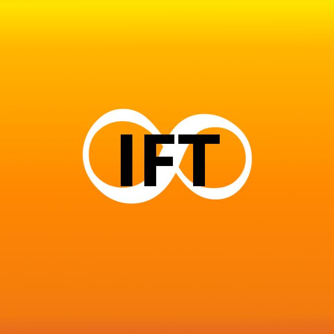 IFTiTunesCoverFINAL.png