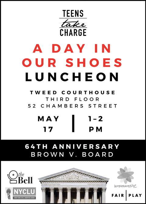 day-in-our-shoes-luncheon-invite (2).png