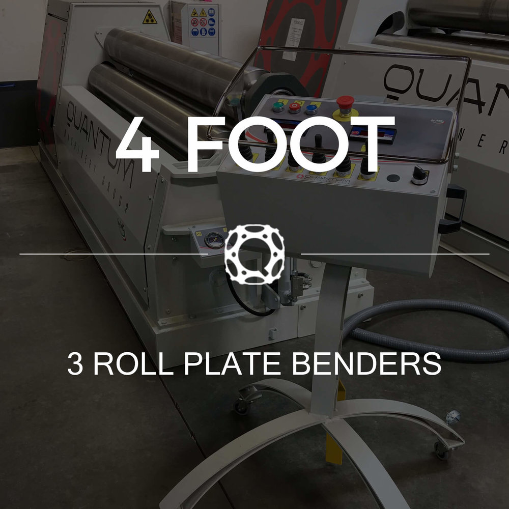 4 Foot - 3 Roll Plate Benders (1).jpg