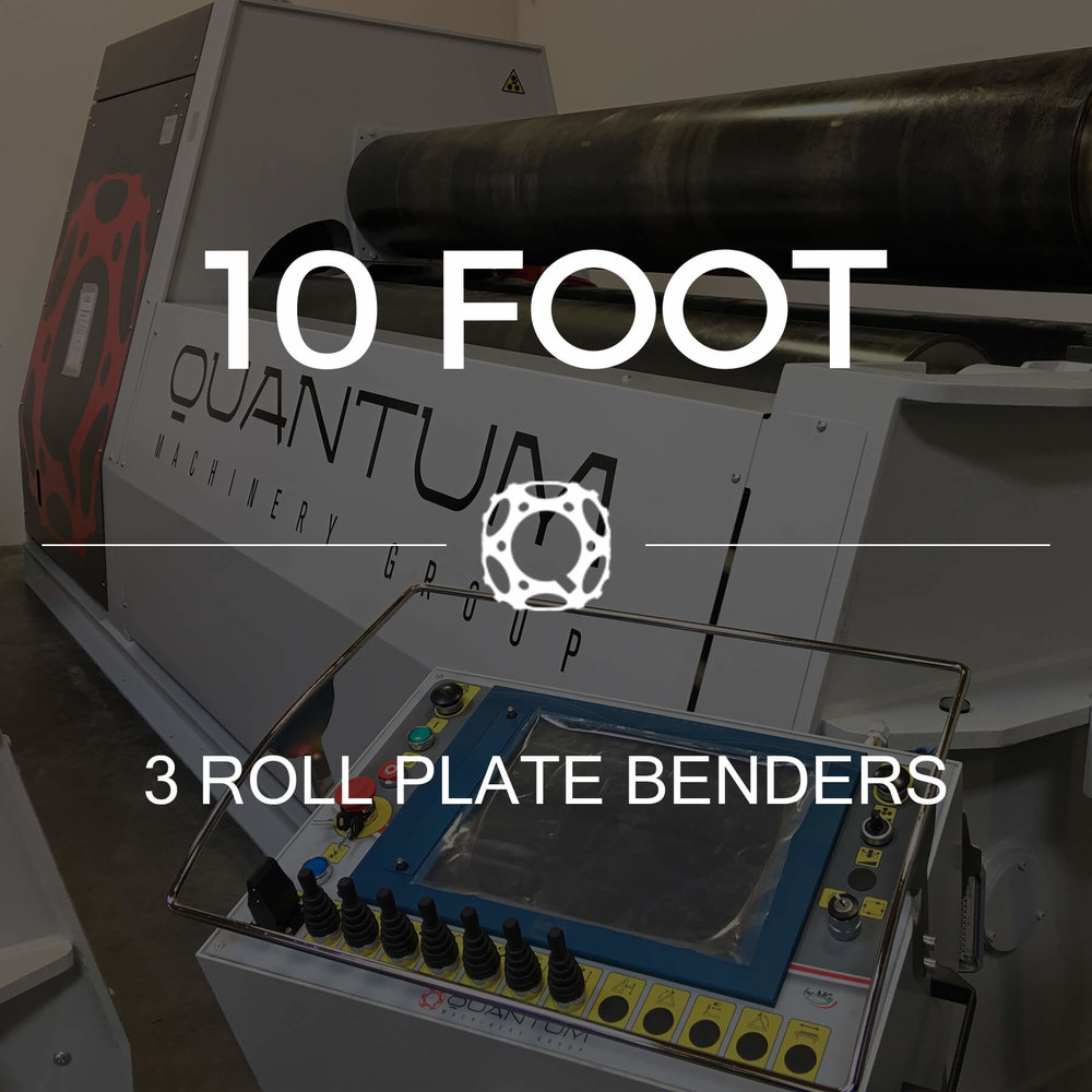 10 Foot - 3 Roll Plate Benders (1).jpg
