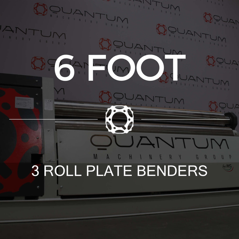 6 Foot - 3 Roll Plate Benders (1).jpg