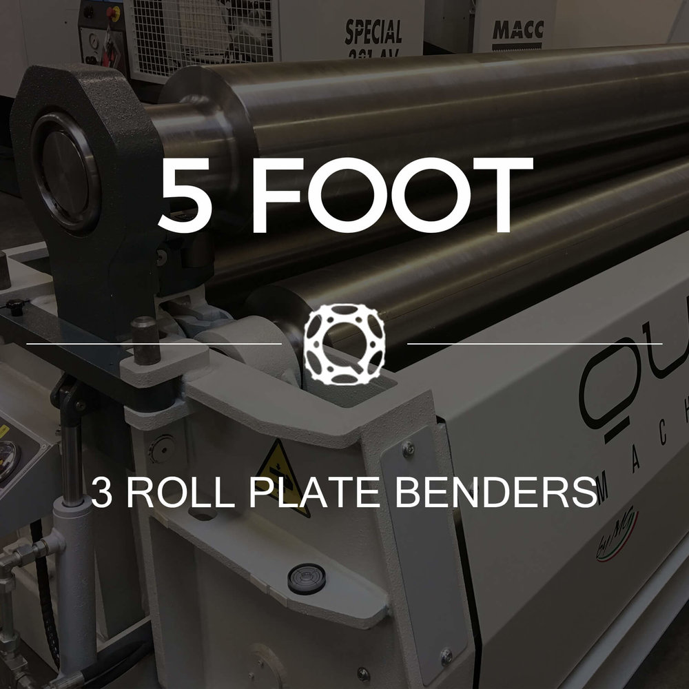 5 Foot - 3 Roll Plate Benders (1).jpg