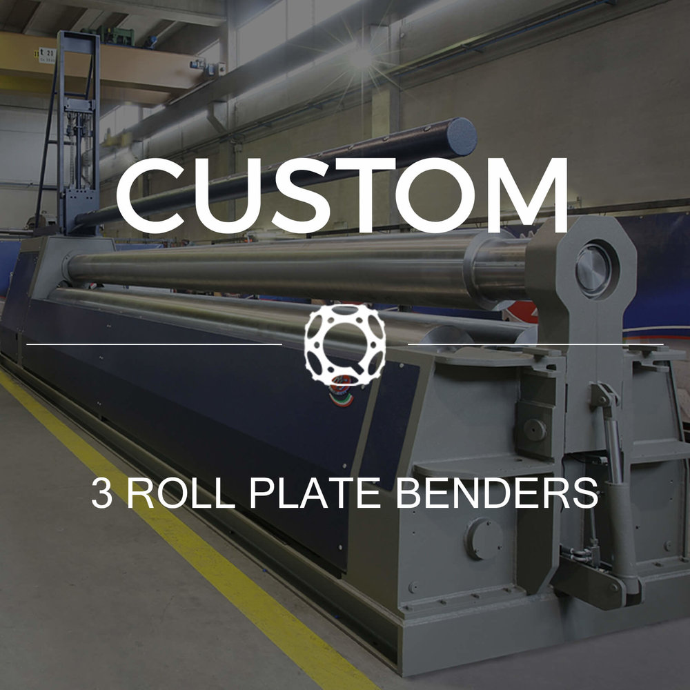 CUSTOM - 3 Roll Plate Benders (1).jpg
