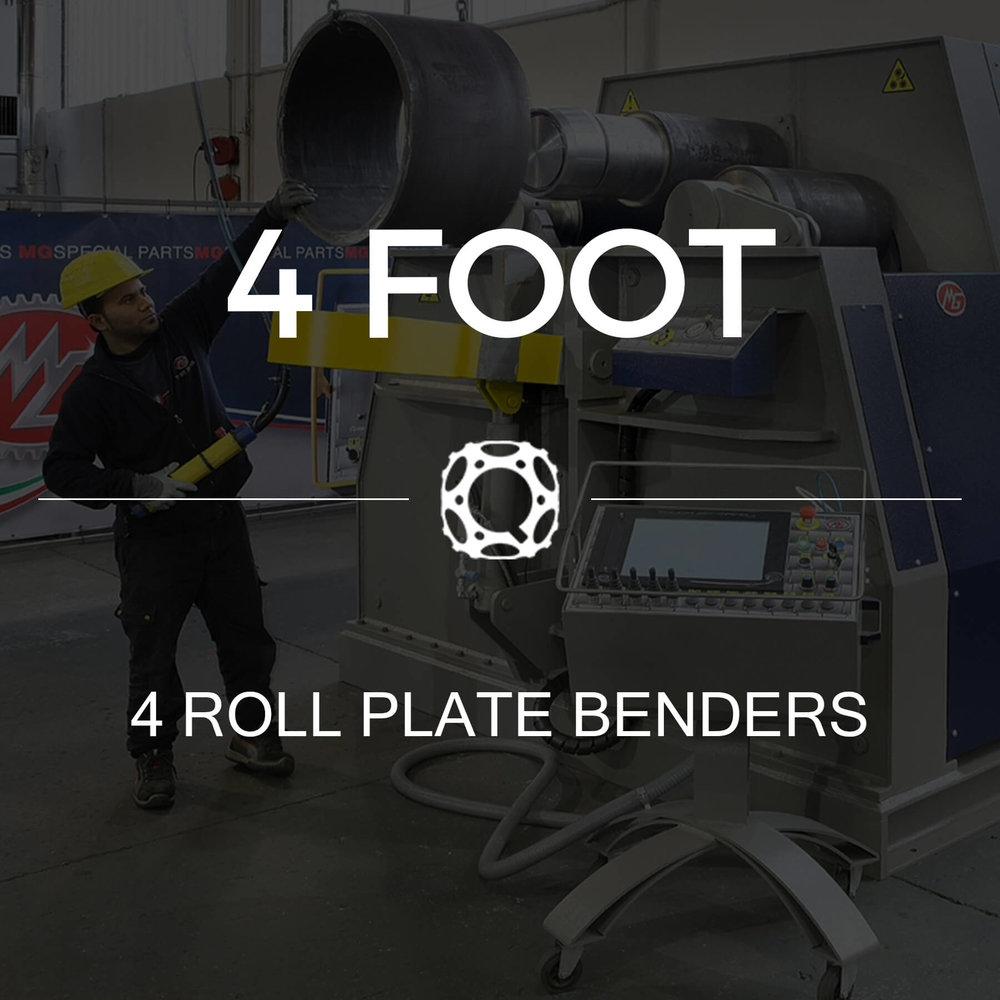 https://www.platebenders.com/4-rolls-working-lengths/4-foot-models-4-roll-plate-benders