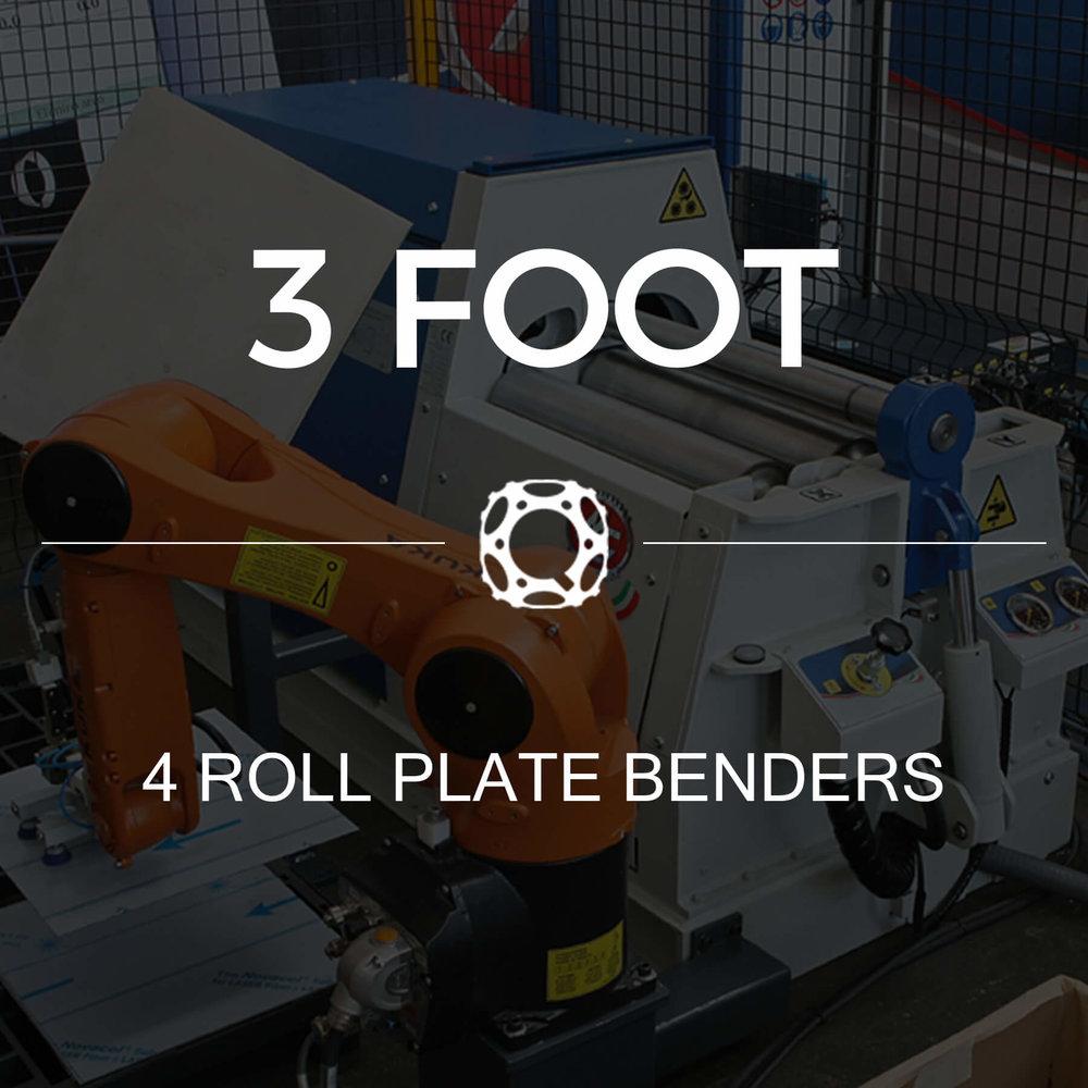 https://www.platebenders.com/4-rolls-working-lengths/3-foot-models-4-roll-plate-benders