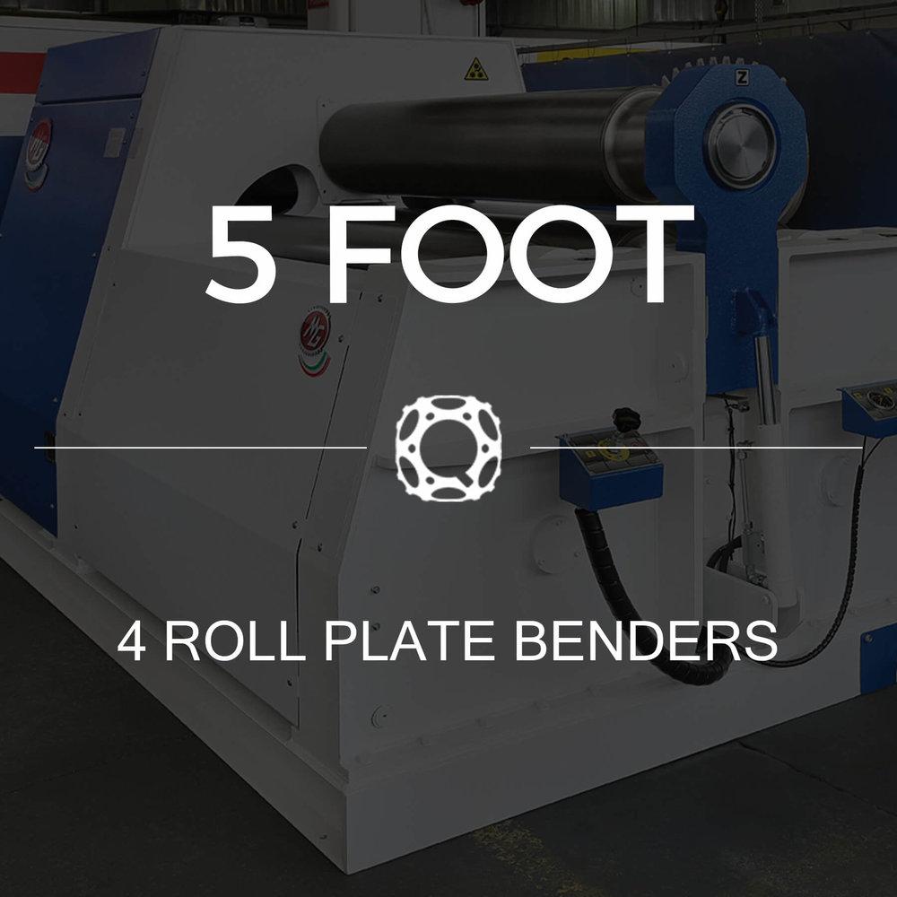 https://www.platebenders.com/4-rolls-working-lengths/5-foot-models-4-roll-plate-benders
