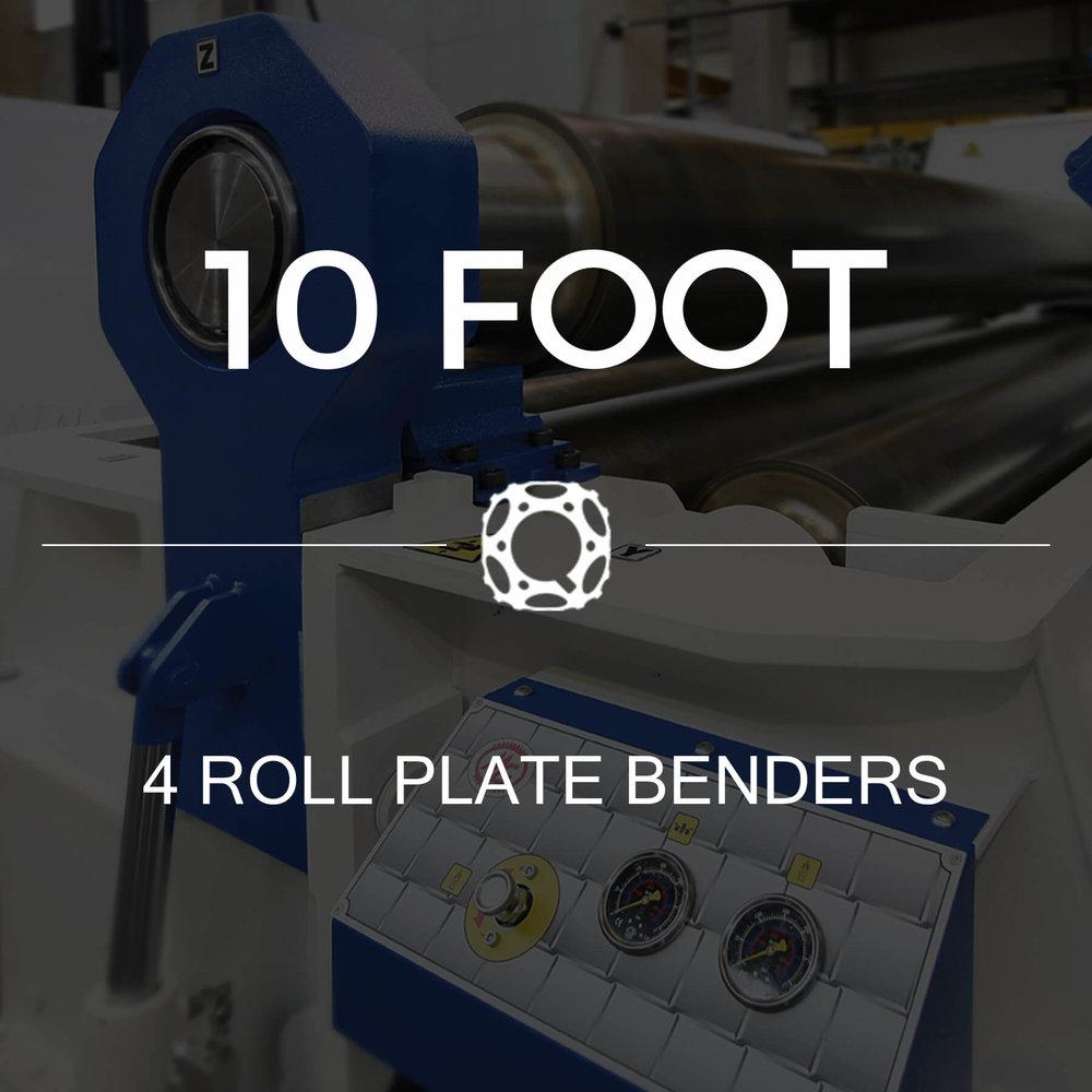 https://www.platebenders.com/4-rolls-working-lengths/10-foot-4-roll-plate-benders