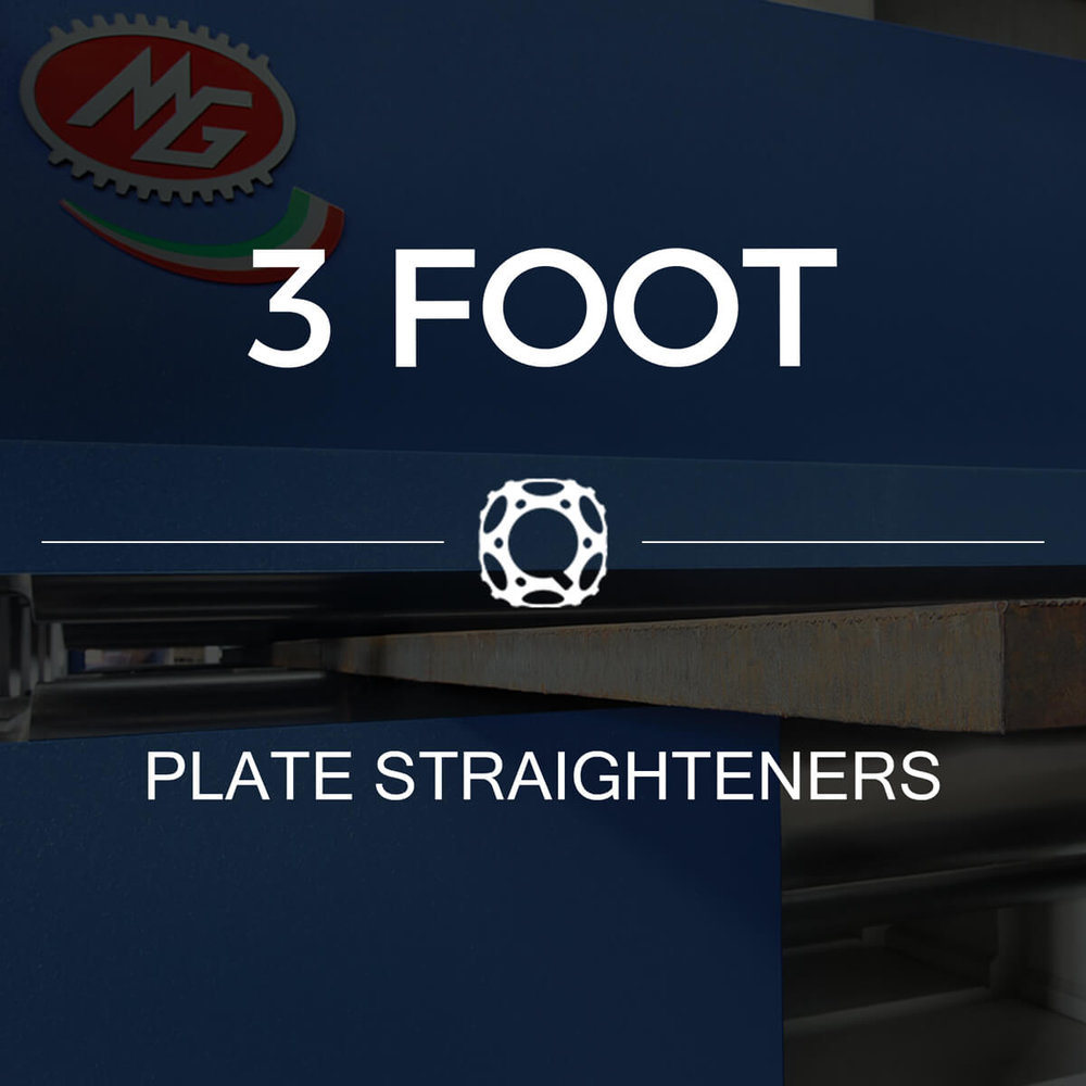 https://www.platebenders.com/plate-straightener-working-lengths/3-foot-plate-straighteners