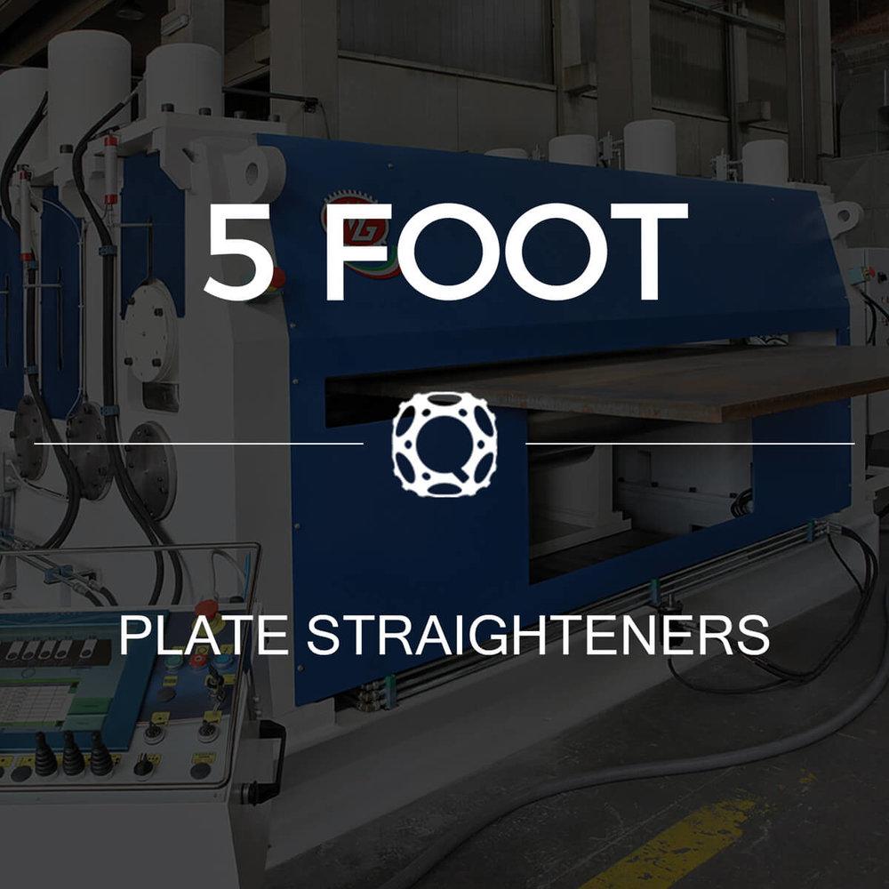 https://www.platebenders.com/plate-straightener-working-lengths/5-foot-plate-straighteners