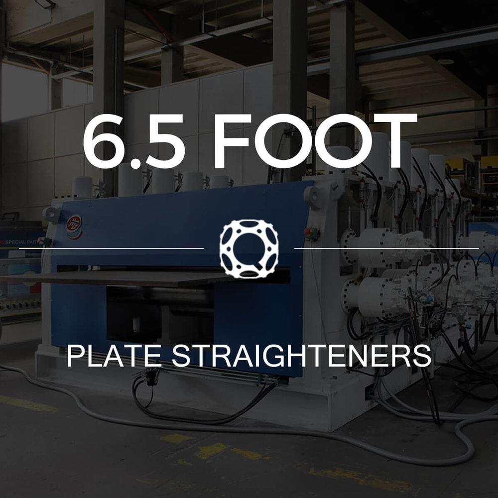 https://www.platebenders.com/plate-straightener-working-lengths/6-foot-plate-straighteners