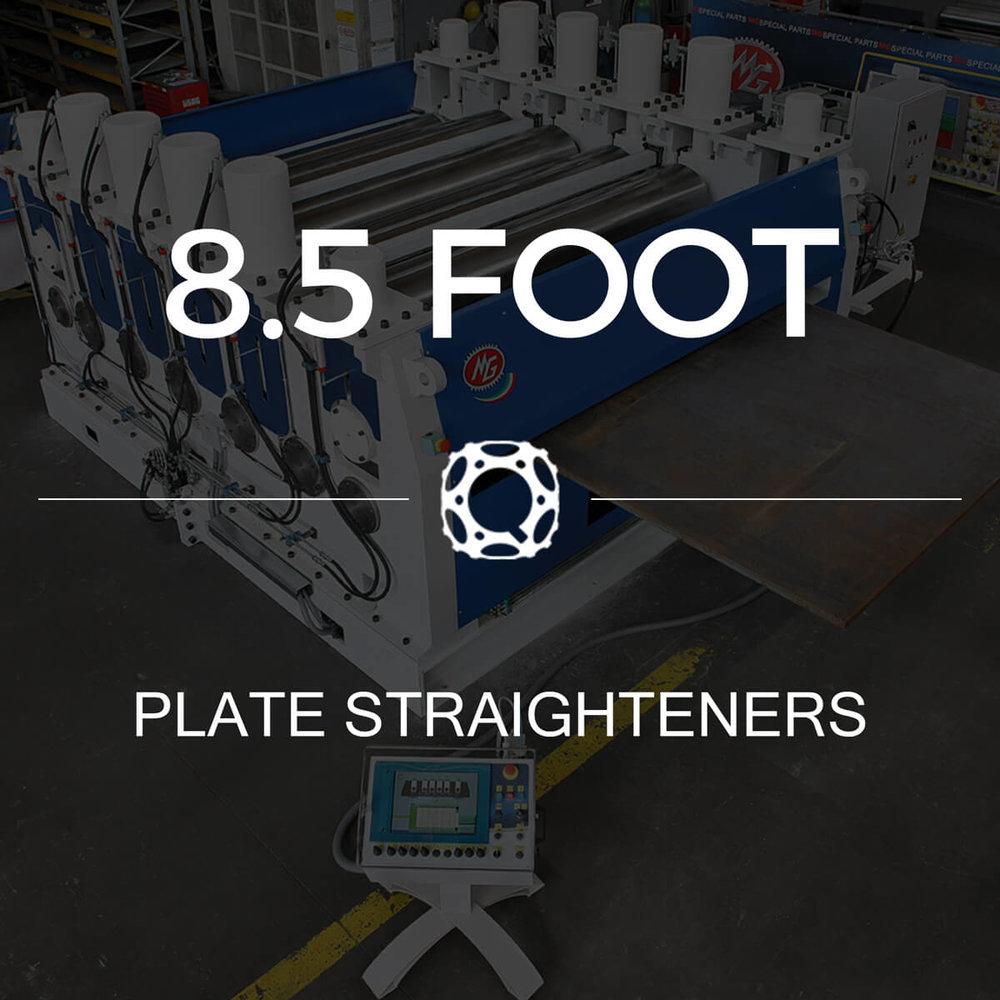 https://www.platebenders.com/plate-straightener-working-lengths/8-foot-plate-straighteners