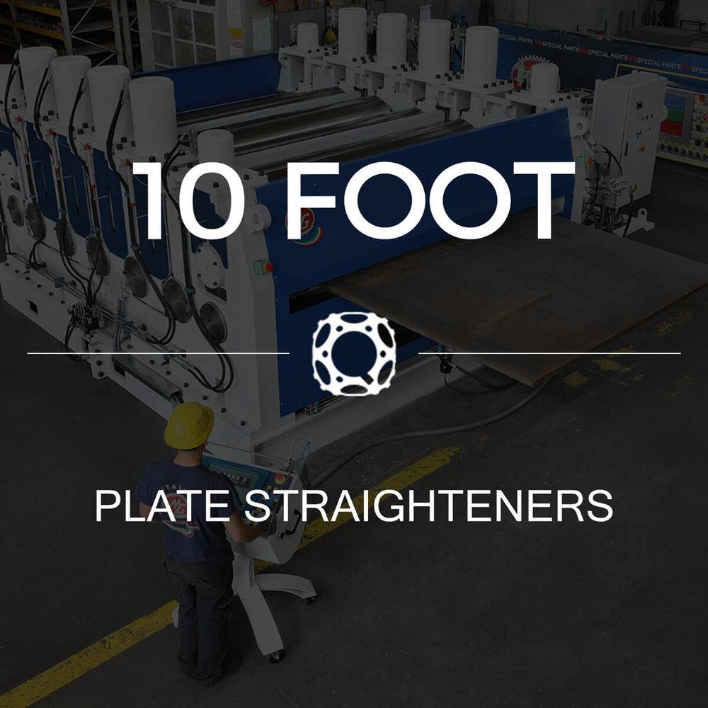 https://www.platebenders.com/plate-straightener-working-lengths/10-foot-plate-straighteners