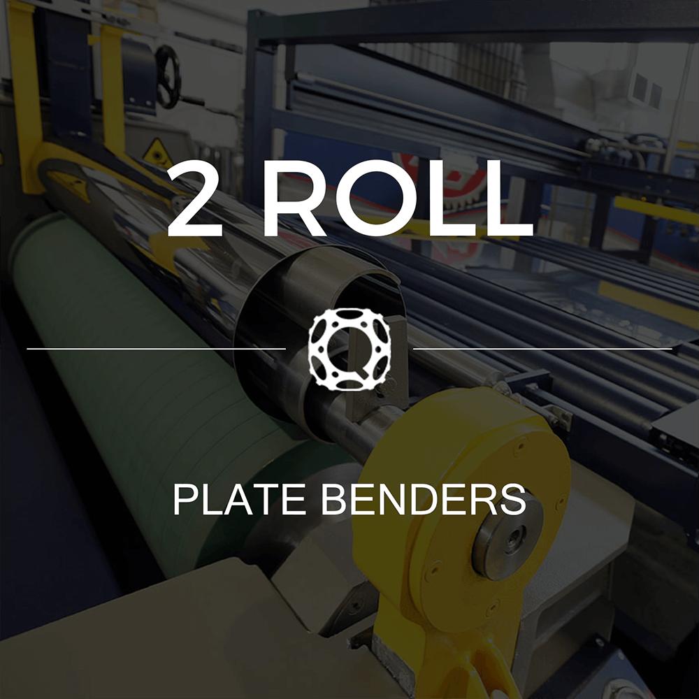 https://www.platebenders.com/2-roll-plate-benders