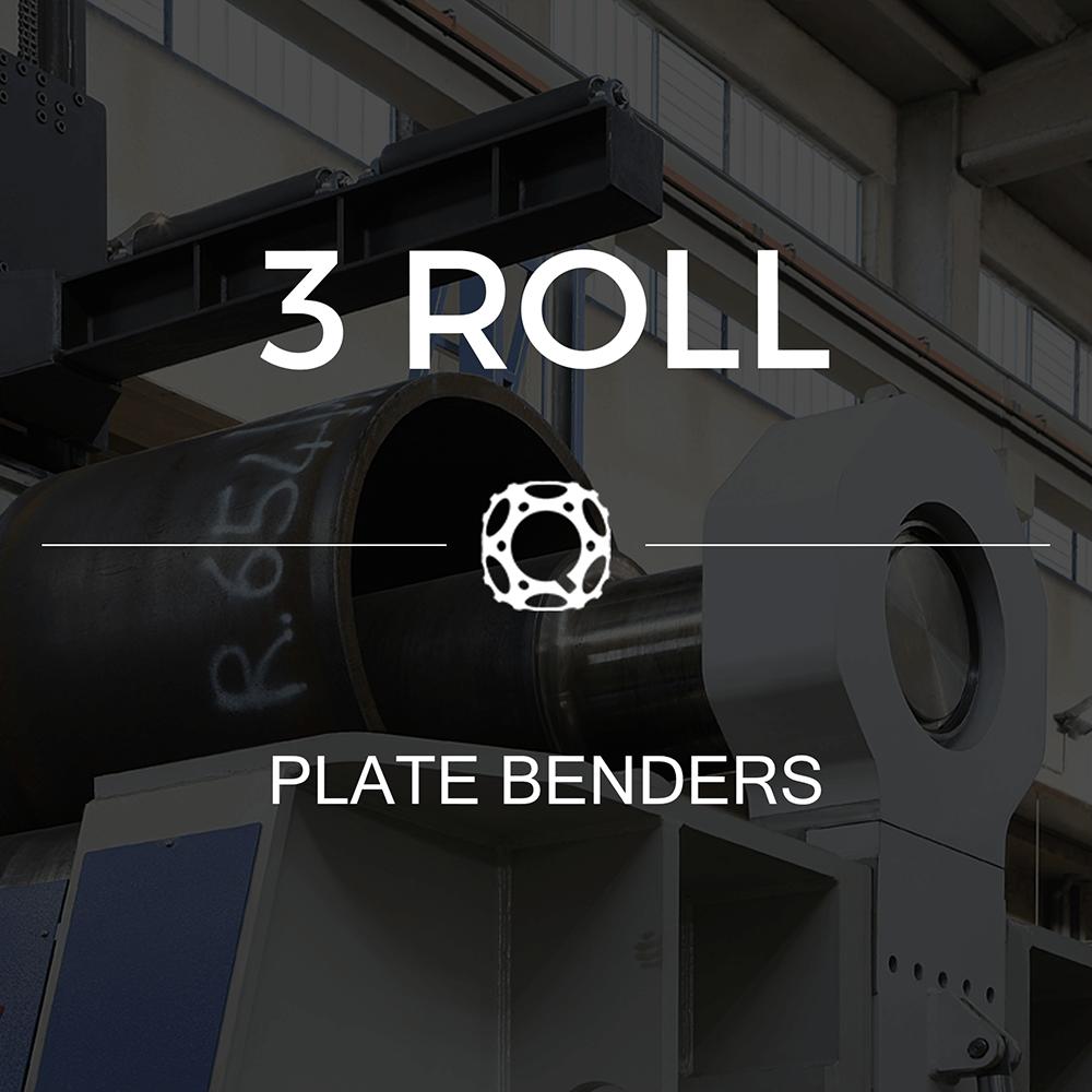 https://www.platebenders.com/3-rolls-plate-benders