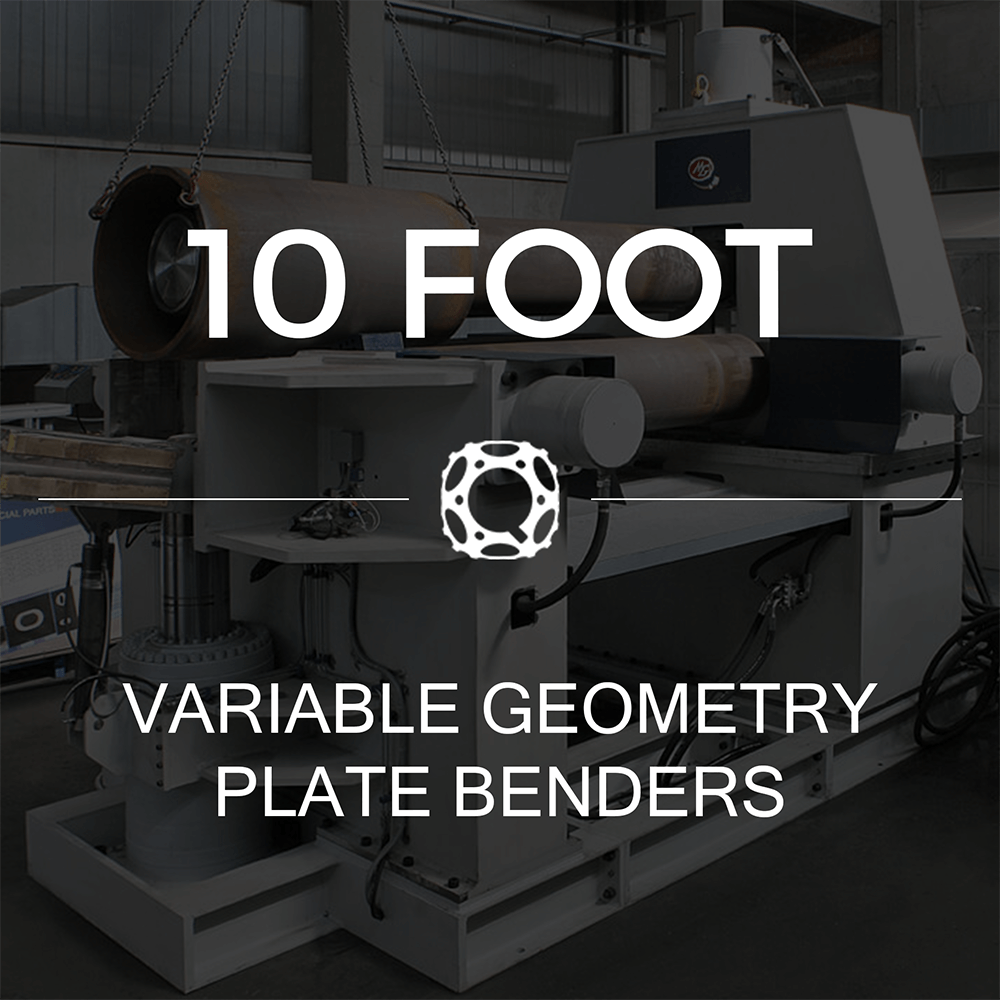 https://www.platebenders.com/variable-geometry-working-length/10-foot-models-variable-geometry-plate-benders