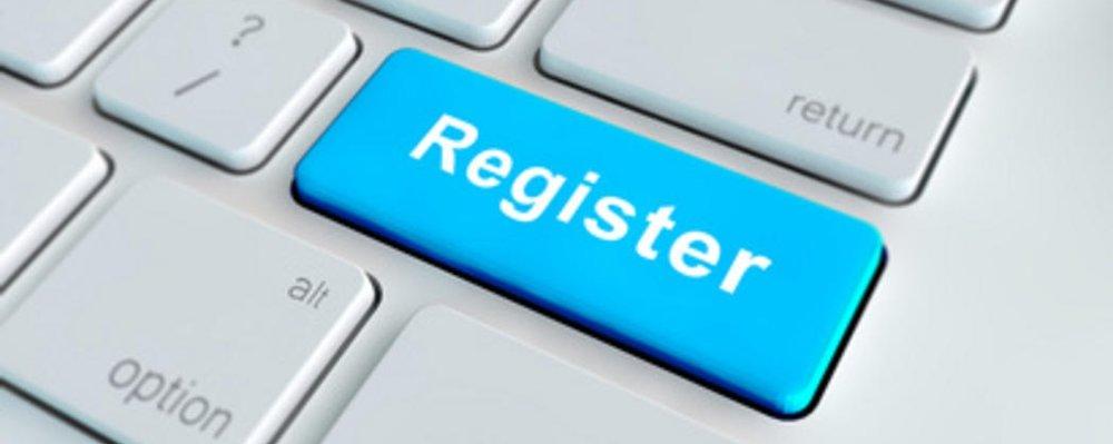 Register Button.jpg