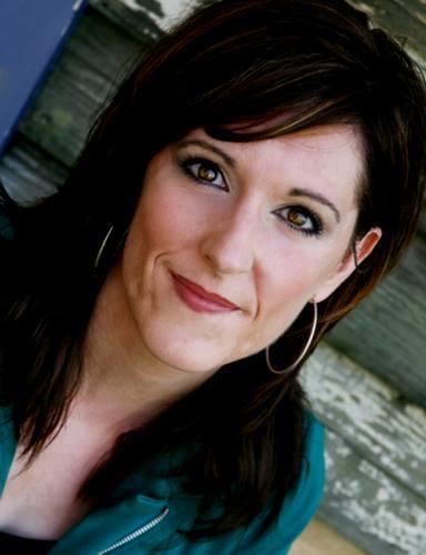 Mary Jo Sharp  Author.Speaker.Professor. Christ-follower.Former atheist. Masters in Christian Apologetics.