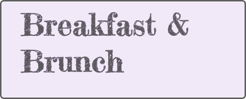 breakfastbrunch_v2.png