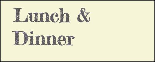 lunchdinner_v2.png