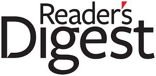 readersdigest1.png