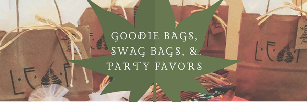 GOODIE BAGS, SWAG BAGS, & PARTY FAVORS.png