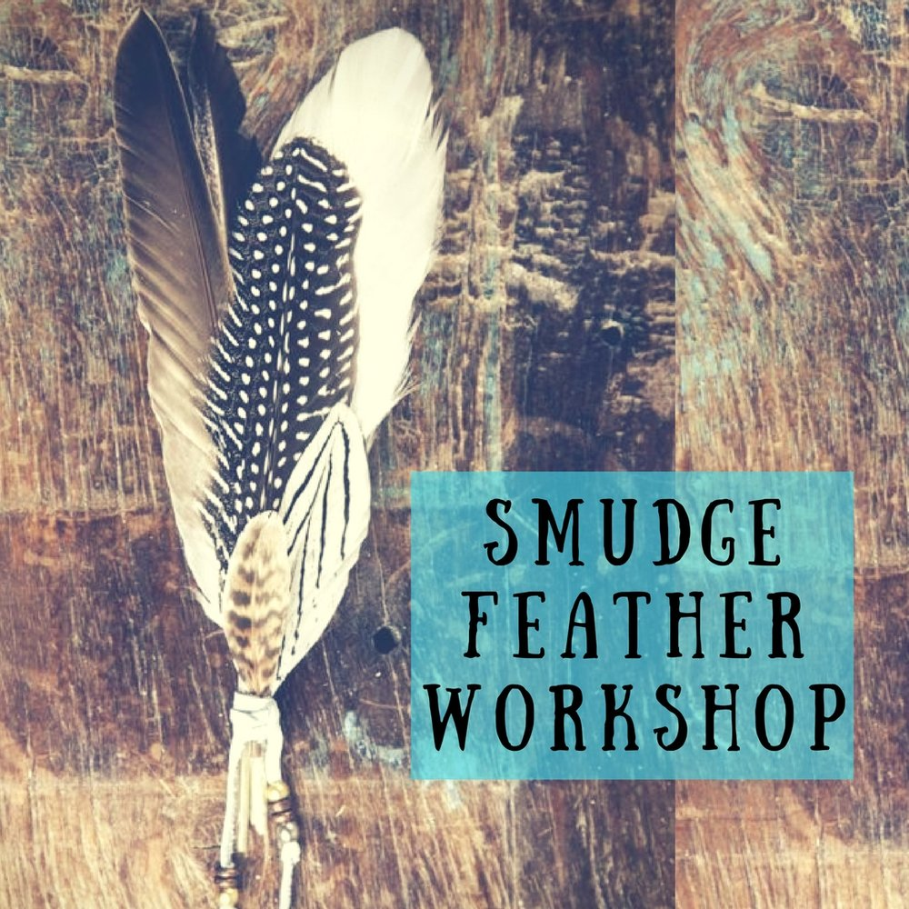 Smudge Feather Workshop FBIG.jpg