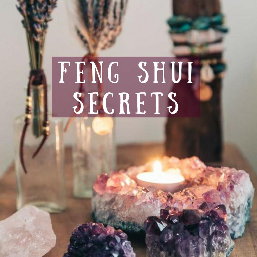 Feng Shui Secrets FBIG.png