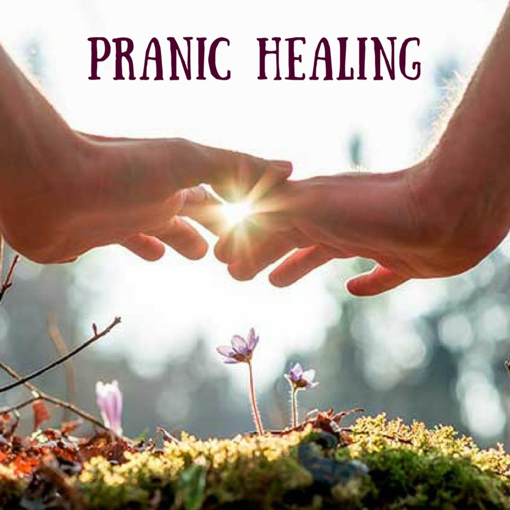 Pranic Healing FBIG.png