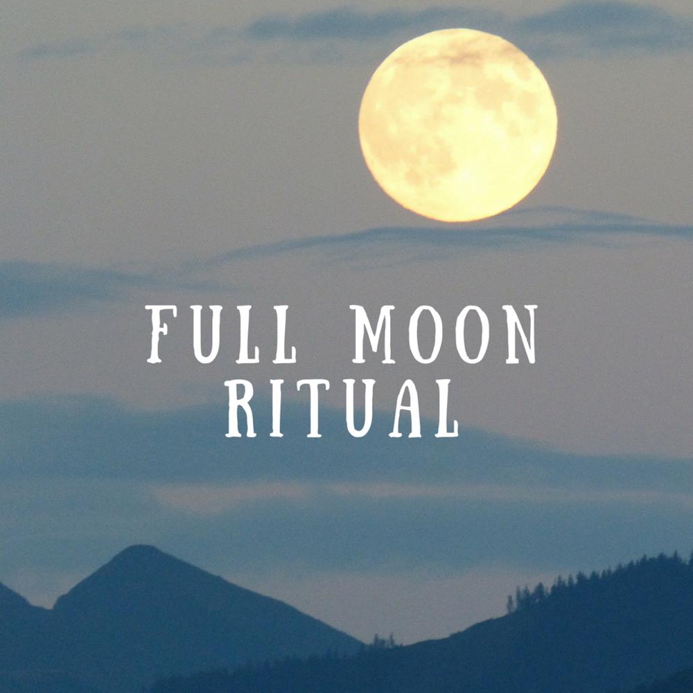 full moon FBIG.png