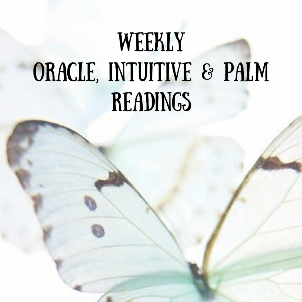 Weekly Oracle, Intuitive & Palm Readings (1).png