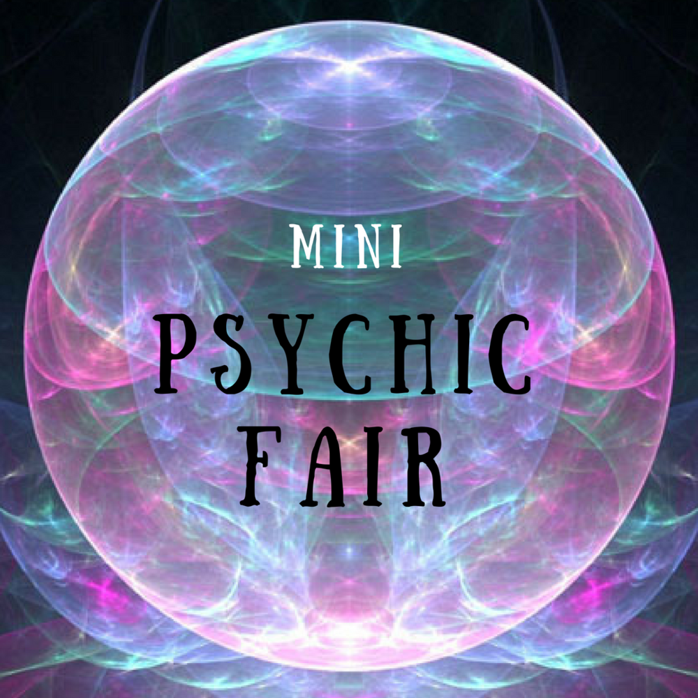Psychic Fair FBIG.png