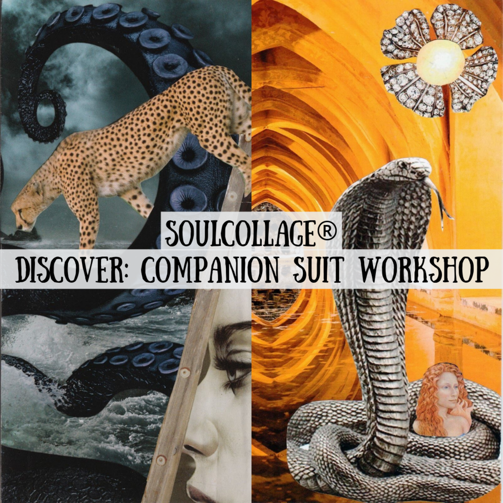 DISCOVER Soul Collage IG_FB.png