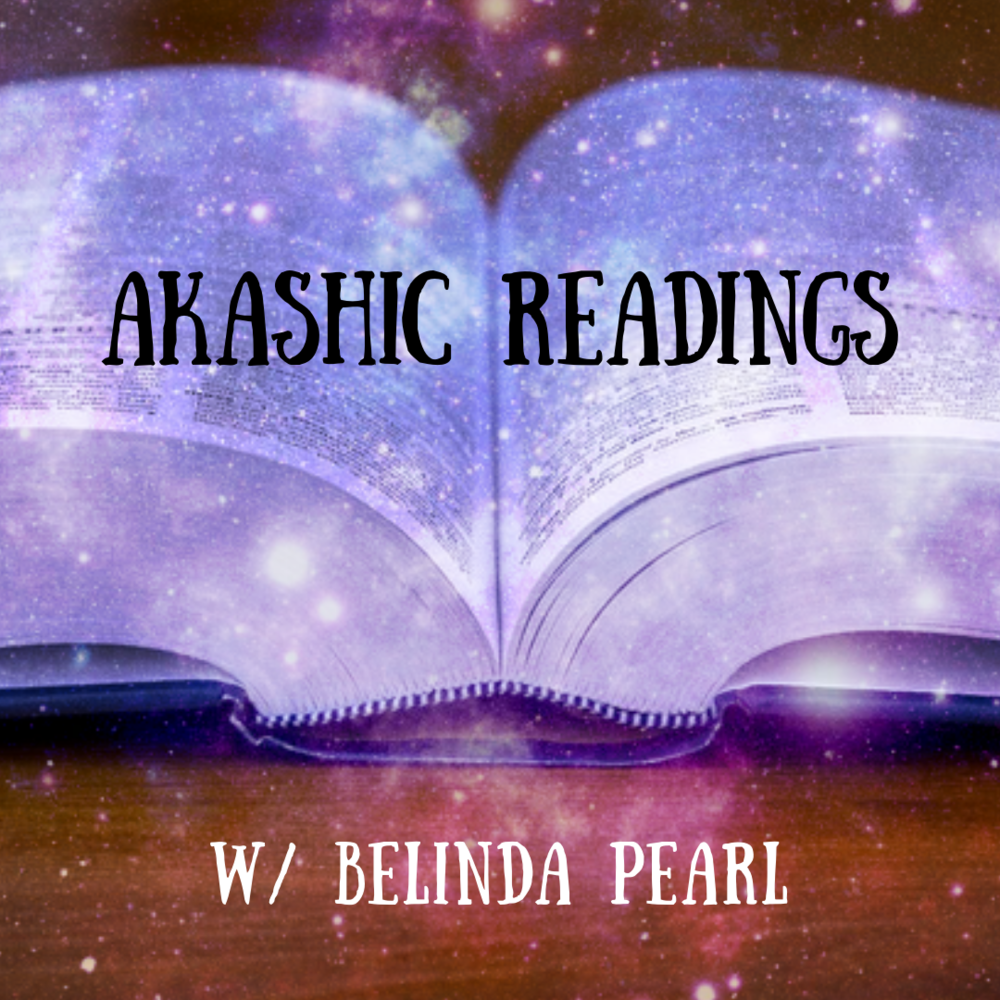 Akashic Readings __ IG_FB.png