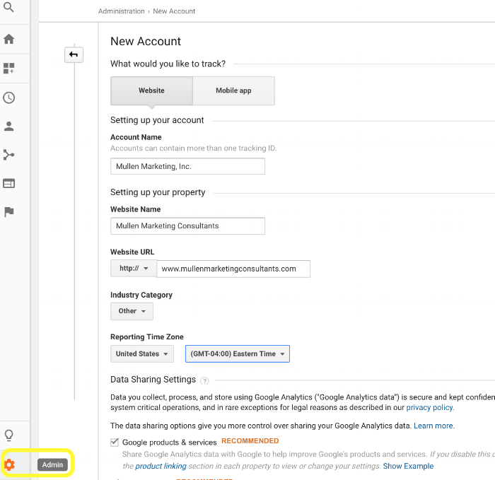 Google Analytics Setup 1.png
