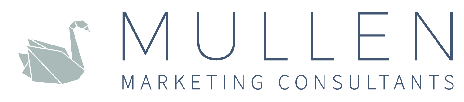 Mullen Marketing Consultants