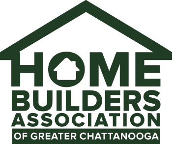 chatt-home-builders-association.png
