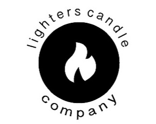 Lighters Candle Co.