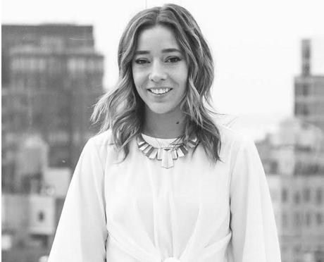 Sarah Stannard Business Development Director