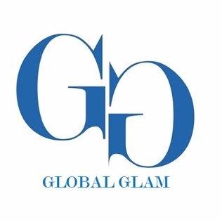 Global Glam.jpg