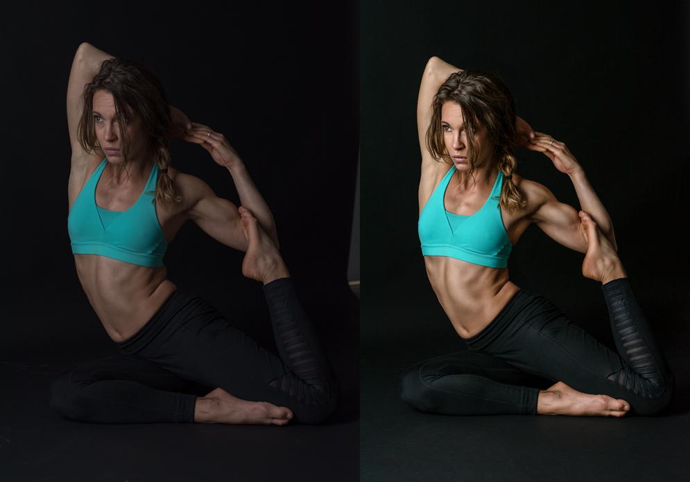 Fitness_retouch.jpg