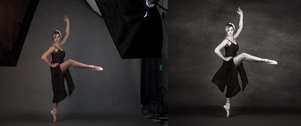 Dance-retouch.jpg