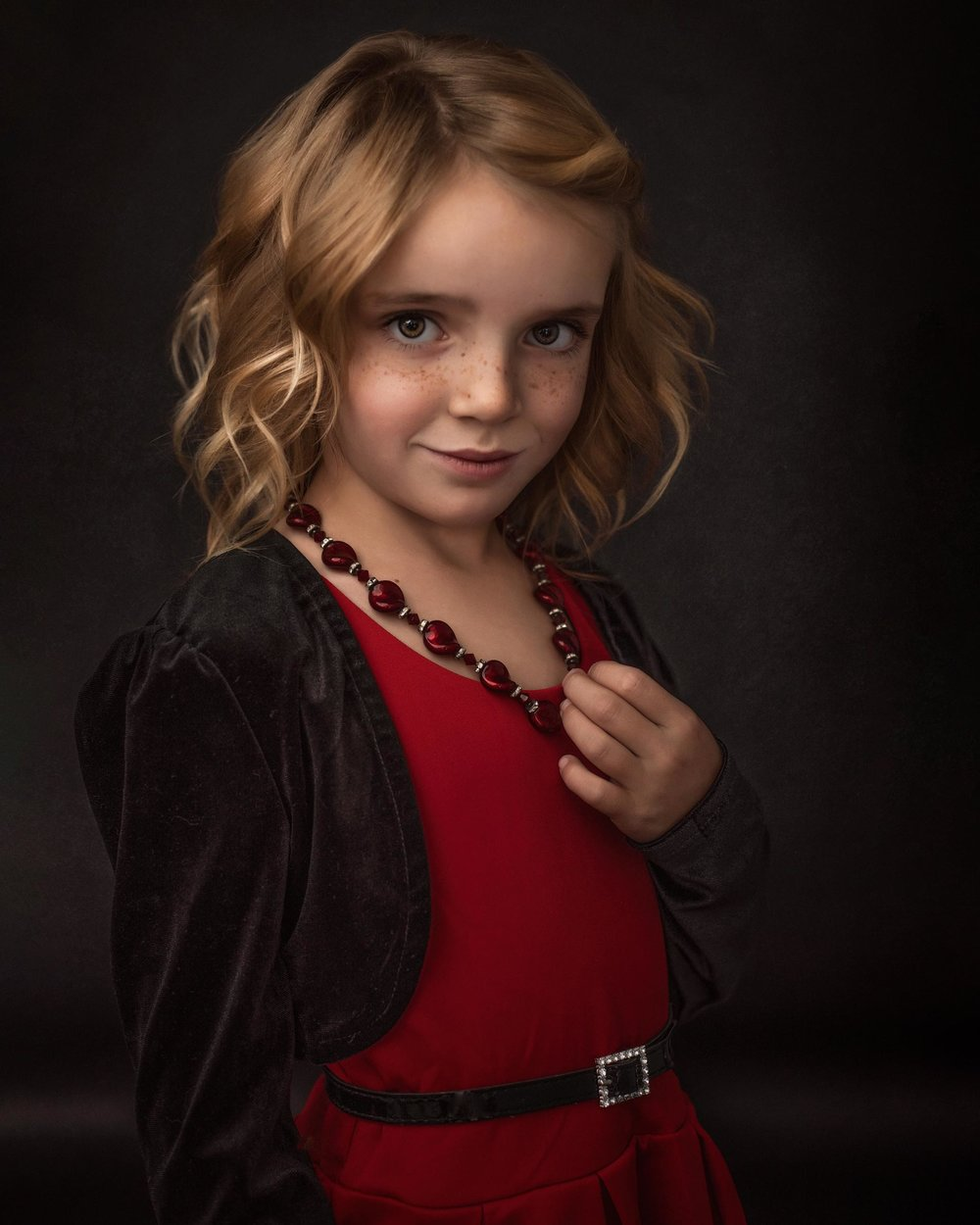 barbara_macferrin_photography_boulder_colorado_80303_fine_art_children_red_dress.jpg