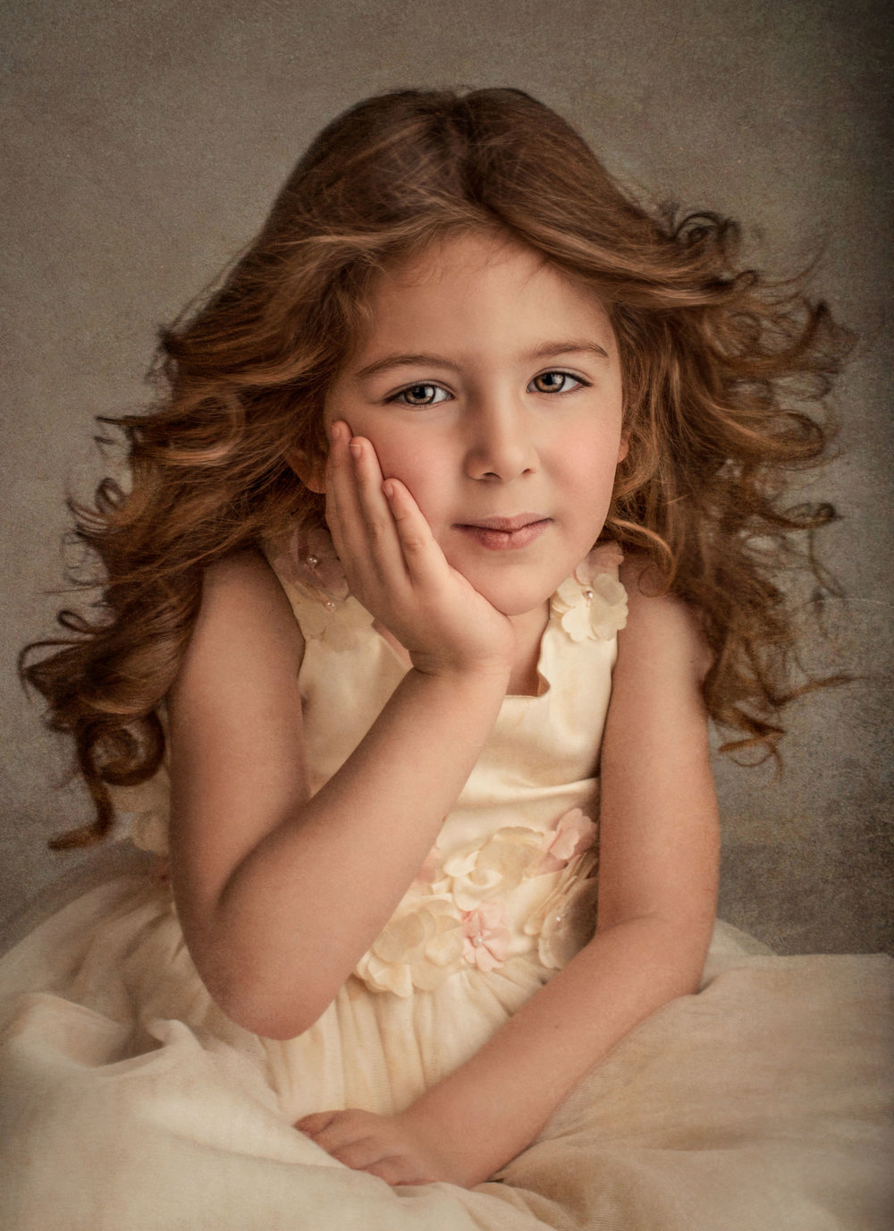 barbara_macferrin_photography_boulder_colorado_80303_fine_art_children_girl_long_hair_dress.jpg
