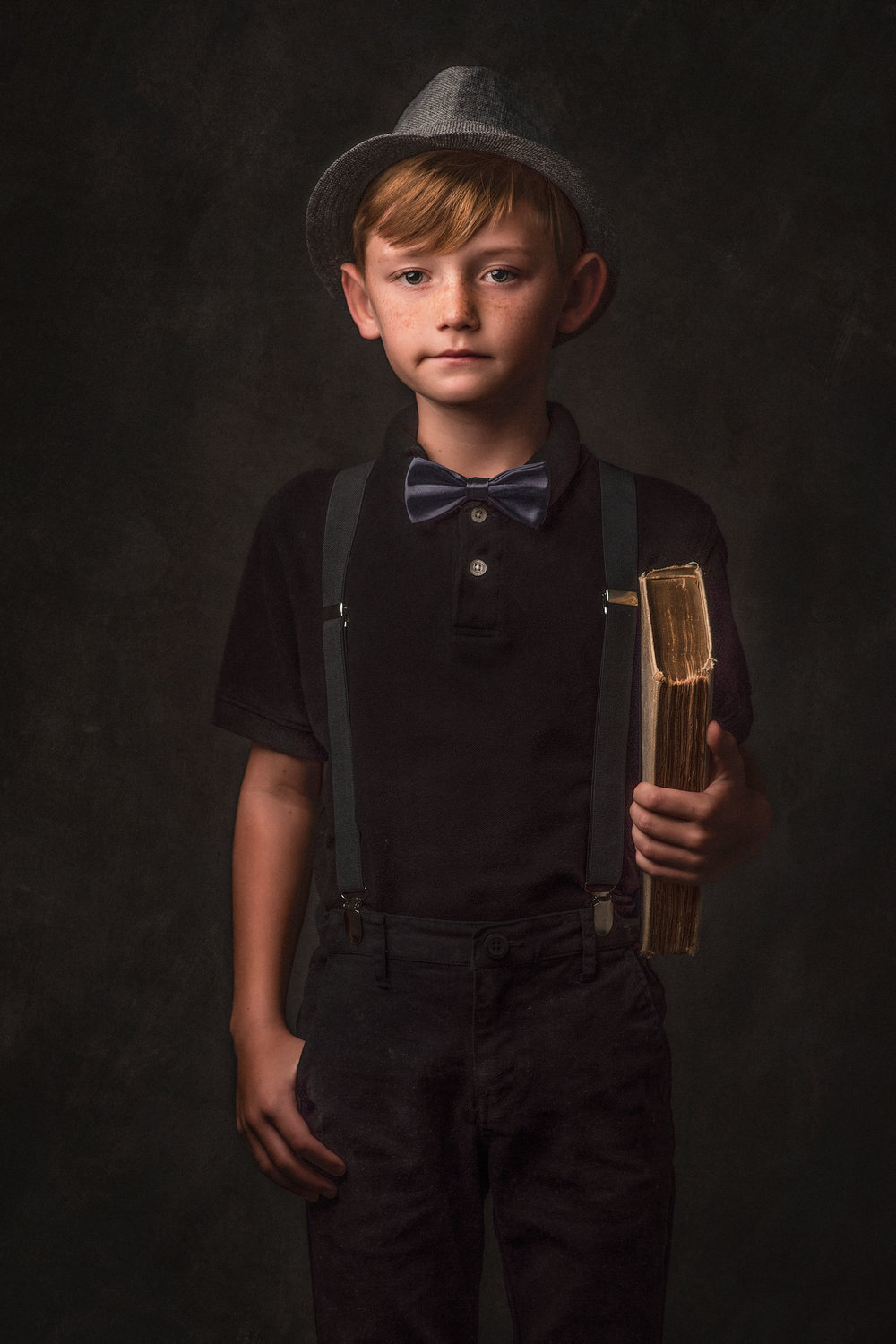 barbara_macferrin_photography_boulder_colorado_80303_fine_art_children_boy_redhead_book_vintage.jpg