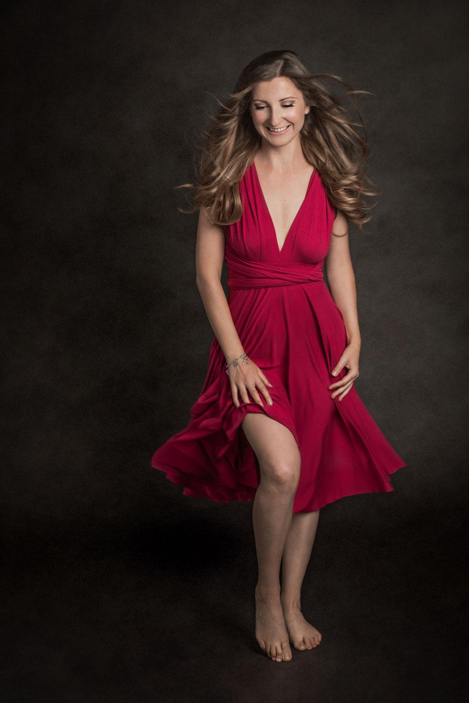 barbara_macferrin_photography_boulder_colorado_80303_fine_art_women_red_dress_long_hair.jpg